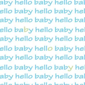baby_boy_blanket
