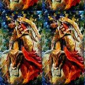 Rcorrida-dance_with_the_bull_shop_thumb