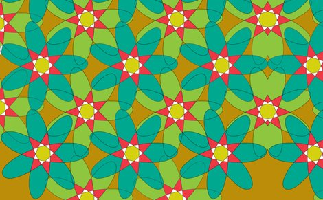 Atomflower2addnewcolor_shop_preview