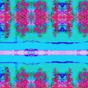 Rfabrics_009_ed_ed_ed_ed_ed_ed_ed_ed_shop_thumb