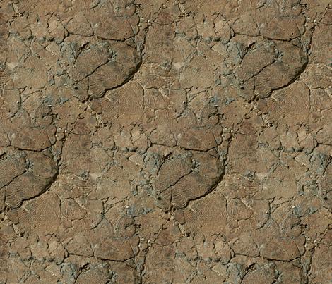Slag  fabric by hannafate on Spoonflower - custom fabric