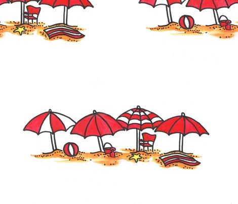 Rred_umbrellas_shop_preview