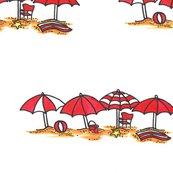 Rred_umbrellas_shop_thumb
