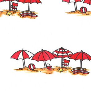 red_umbrellas