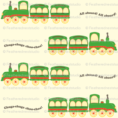 white_background_train