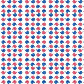 Bird_Pattern