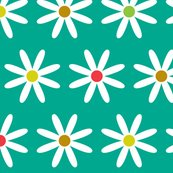 Rrdaisy_dots_shop_thumb