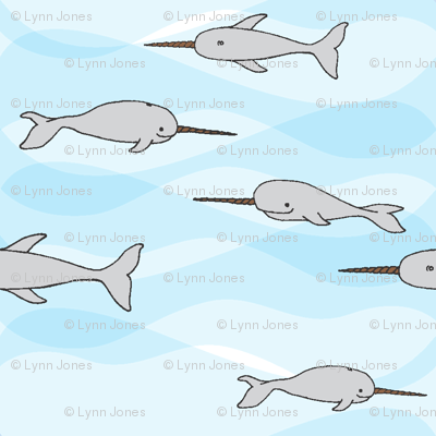 narwhal_allfilled