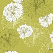 Rgreen_flowers_shop_thumb