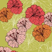 Rrgreen_little_flowers_shop_thumb