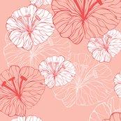 Rrpink_flowers_shop_thumb