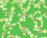 Rfrenchdoor_green_ed_ed_thumb