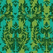 Rrmaries_salon_damask-01_shop_thumb
