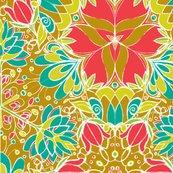 Rbotanical_pattern_gold150_shop_thumb