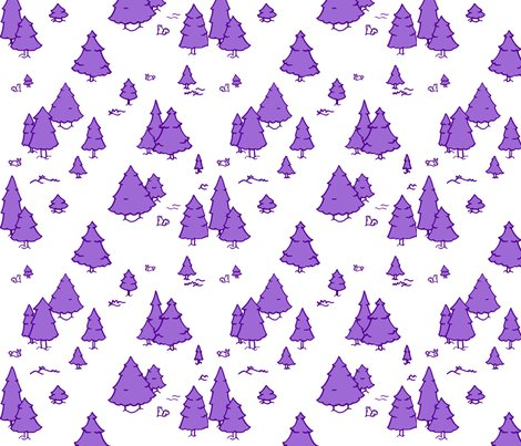 Rrtrees_purples_shop_preview