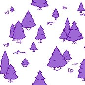 Rrtrees_purples_shop_thumb