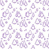 Rtrees_purple3_shop_thumb