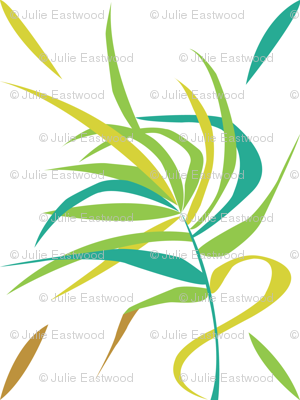 Rspoonflower_botanical2.ai_preview