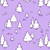 Rtrees_purples2_shop_thumb
