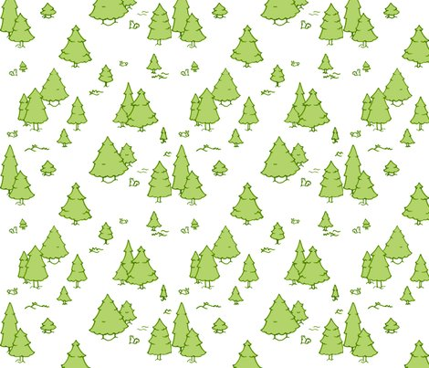 Rrrtrees_greens_shop_preview