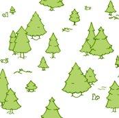Rrrtrees_greens_shop_thumb