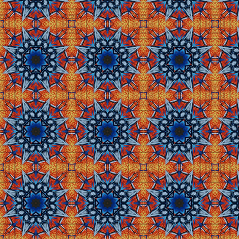 Mezzanine fabric by coriander_shea on Spoonflower - custom fabric