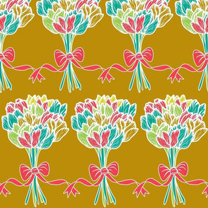 Rtulip_bunch_from_me_to_you_ribbons_shop_thumb