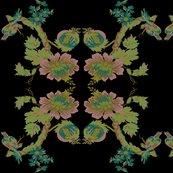Rbotanical_paradise_tree3_shop_thumb