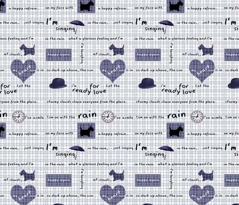 Rfichier_pour_spoonflower_shop_preview