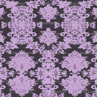 purple_and_gray