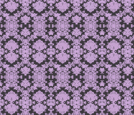 purple_and_gray fabric by sara_e on Spoonflower - custom fabric