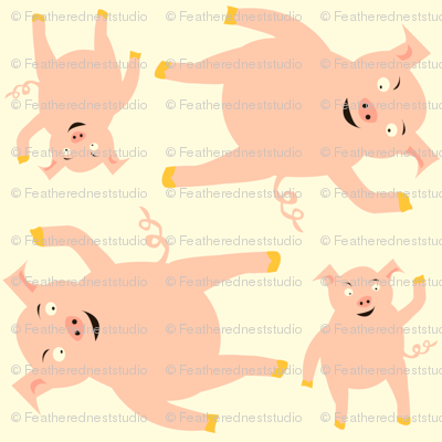 small_scale_pig