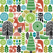 forestspoonflower-01
