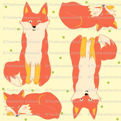 lg_scale_fox