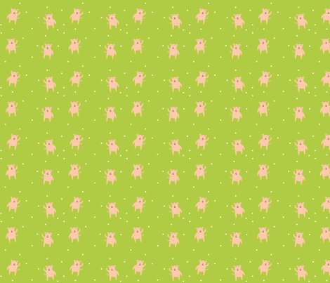 Rrtiny_green_polka_dot_pig_shop_preview