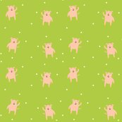 Rrtiny_green_polka_dot_pig_shop_thumb