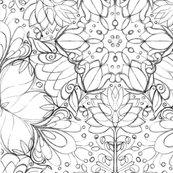 Rbotanical_patternbw150_shop_thumb