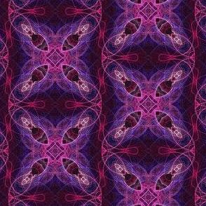 Spirit Mandala
