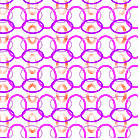Happiness fabric by coriander_shea on Spoonflower - custom fabric