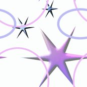 Rstarshine_shop_thumb