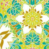 Rrbotanical_pattern_green150_shop_thumb