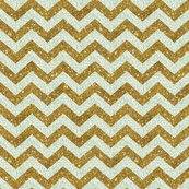 Rsparkle_chevron_silver_and_gold_shop_thumb