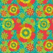 Rbotanicals3.ai_shop_thumb