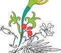 Rbotanical_comment_41054_thumb