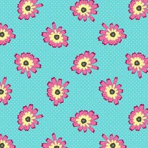 falling_blooms