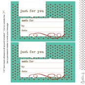 Rrrquilt_labels_dots_shop_thumb