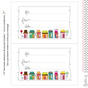 Rrquilt_labels_houses_shop_thumb