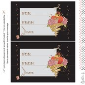 Rrrquilt_labels_tattoo_shop_thumb