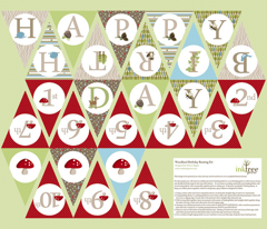 Rrbirthday_bunting_red_comment_41189_preview