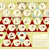 Rrbirthday_bunting_red_shop_thumb